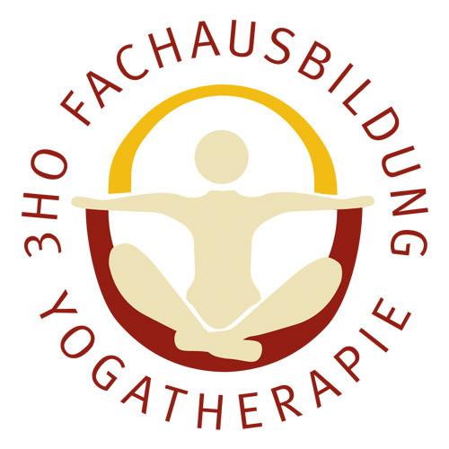 Fachausbildung Yogatherapie in 3HO E.V.