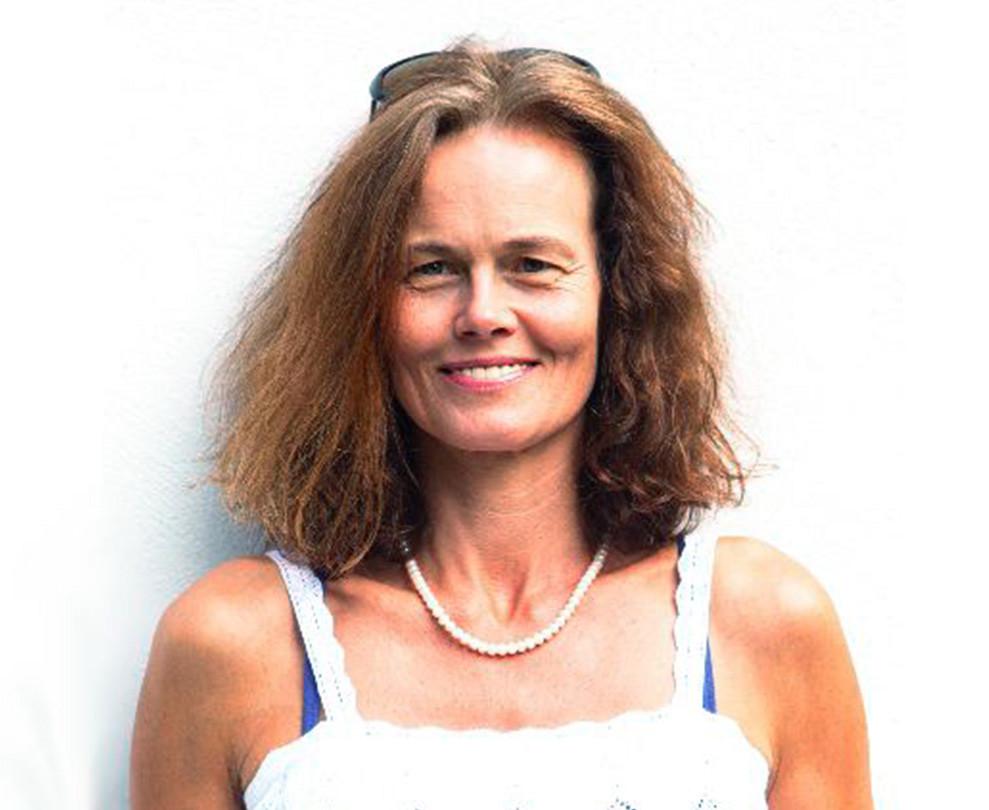 Anja Lührs